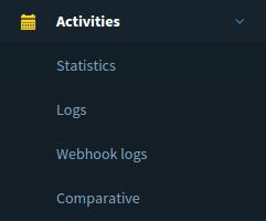 activity_menu